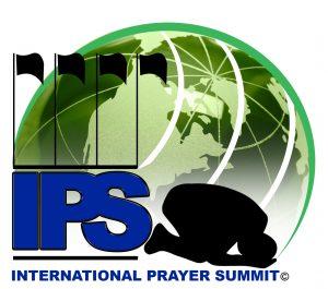48hrs-of-prayer-logo