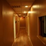 DSC02345 160x160 - Welcome Center
