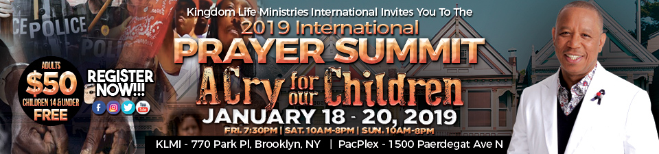 IPS2019 PBMWebBanner JPG 1 - International Prayer Summit 2019